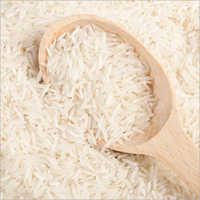 Indian Non Basmati Rice