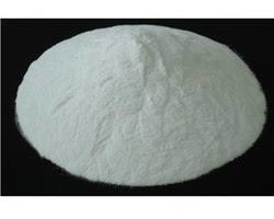 Dried Ferrous Sulfate BP