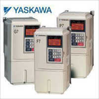 AC Drive Suppliers
