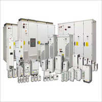 ABB AC Drive Suppliers