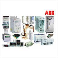 ABB VFD Reparing & Service