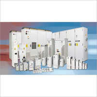 ABB Variable Frequency Drive Repairing & Service