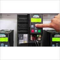 Siemens AC Drive Repairing & Service