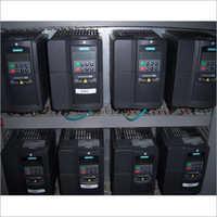 INVT VFD Repairing & Service