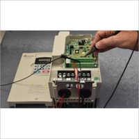 Delta VFD Repairing & Service