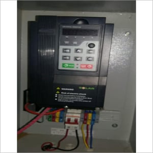 Solar Inverter Suppliers
