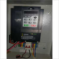 Solar Inverter Suppliers