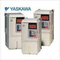 Yaskawa Soft Starter