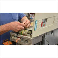 Siemens Soft Starter Repairing & Services