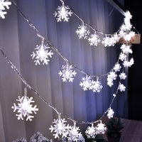 Diwali Decorative Led Lights
