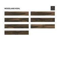 Wooden Concept Floor Tiles
