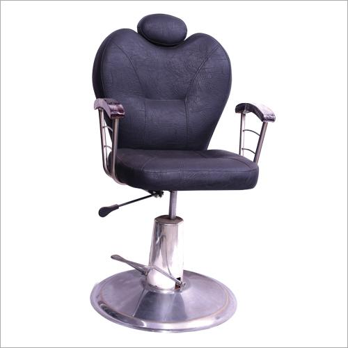 Adjustable Parlour Chair