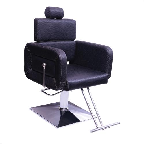 Hairdresser Chair