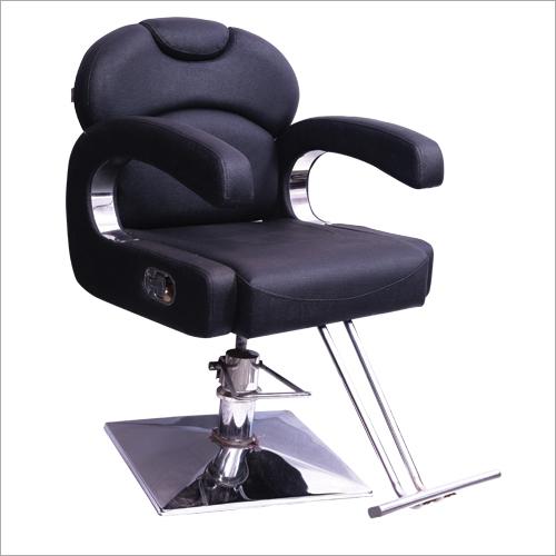 Head Massager Salon Chair