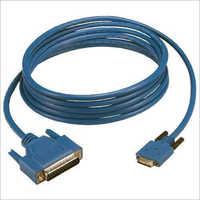 Automotive Cisco Cable
