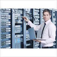 Network Installation Service