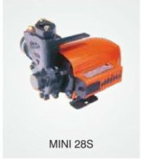 Kirloskar MINI 28S Self Priming Domestic Pump