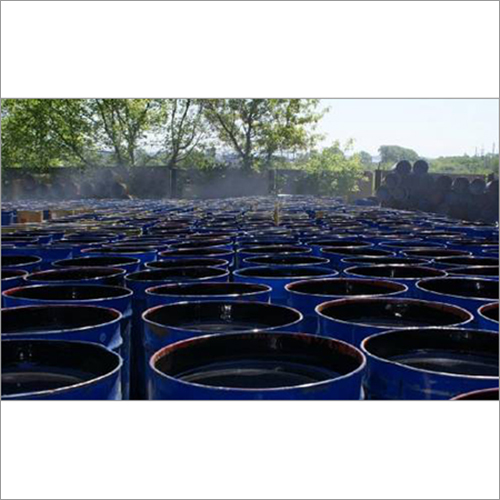 Industrial Bitumen Oil