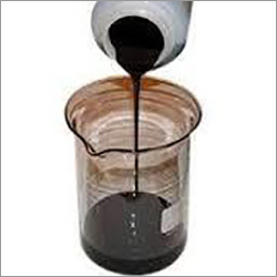 Light Viscosity Furnace Oil