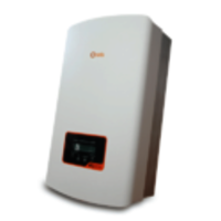 Solis inverter 15kw - 4G Three phase
