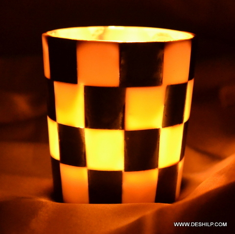 T-LIGHT CANDLE VOTIVE