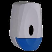 Soap Dispenser 500ML