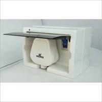 AC Box Ultra