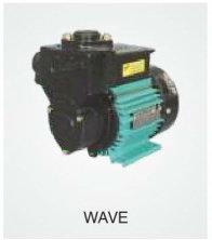 Kirloskar Wave Self Priming Domestic Pump