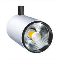 20w Led Canqua Track Light