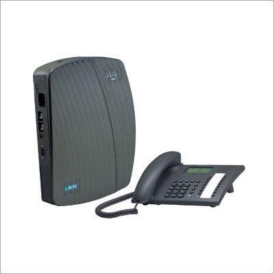Matrix Vision Ultra 206 EPABX System