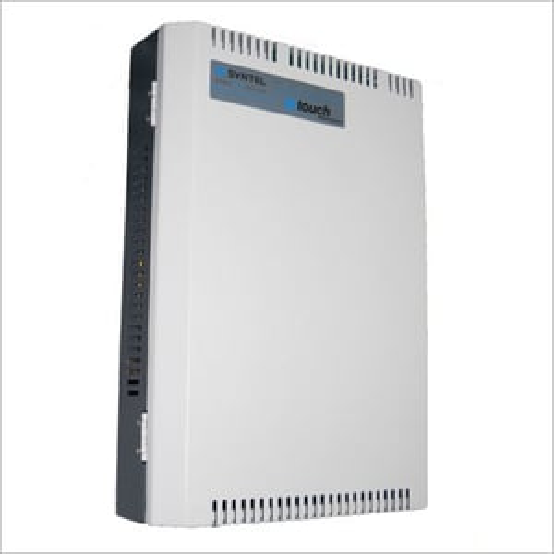 Syntel Intouch Intercom EPABX System