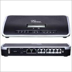 Grand Strem IP EPABX System