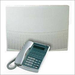 NEC Topaz EPABX System