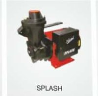 Kirloskar Splash Self Priming Domestic Pump