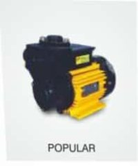 Kirloskar Popular Self Priming Domestic Pump