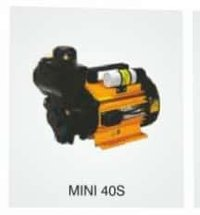 Kirloskar Mini 40S Self Priming Domestic Pump
