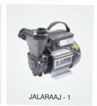 Kirloskar Jalraaj-1 Self Priming Domestic Pump