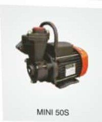 Kirloskar Mini 50S Self Priming Domestic Pump