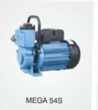 Kirloskar Mega 54S Self Priming Domestic Pump