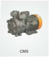 Kirloskar CMS Self Priming Domestic Pump