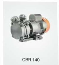 Kirloskar CBR 140 Self Priming Domestic Pump
