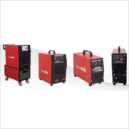 Welding Inverter/Machines/Equipment