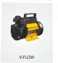 Kirloskar V-Flow Self Priming Domestic Pump