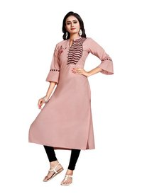 Kurti For Summer
