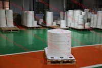 50mm Nylon 66 Curing Tape