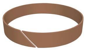 PTFE Wearing Ring