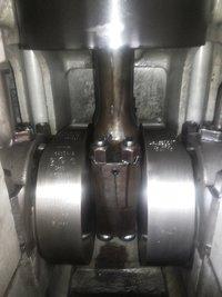 Stork 6SW240 Marine Engine