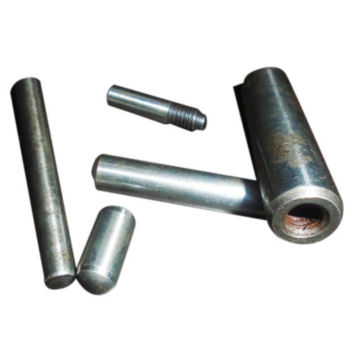 Taper Dowel Pins
