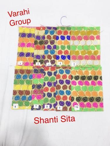 Shanti Sita
