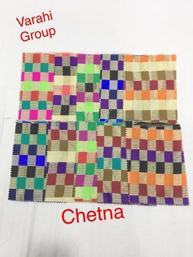 Chetna